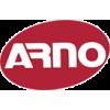 Arno-Werk
