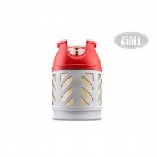 Композитный газовый баллон Hexagon Ragasco 18,2 л