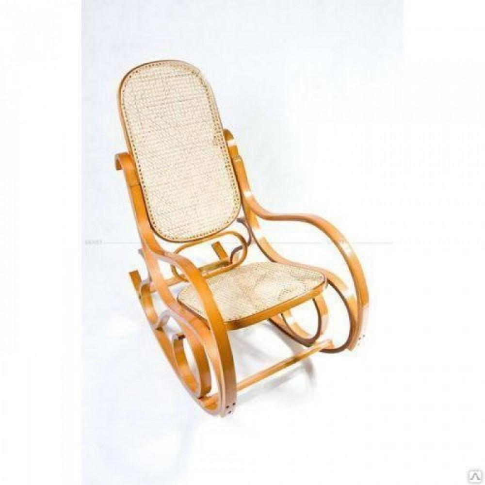 Кресло-качалка Calviano M195