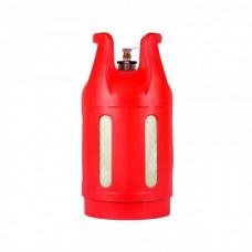 Газовый баллон композитный LIFESAFE 24 л