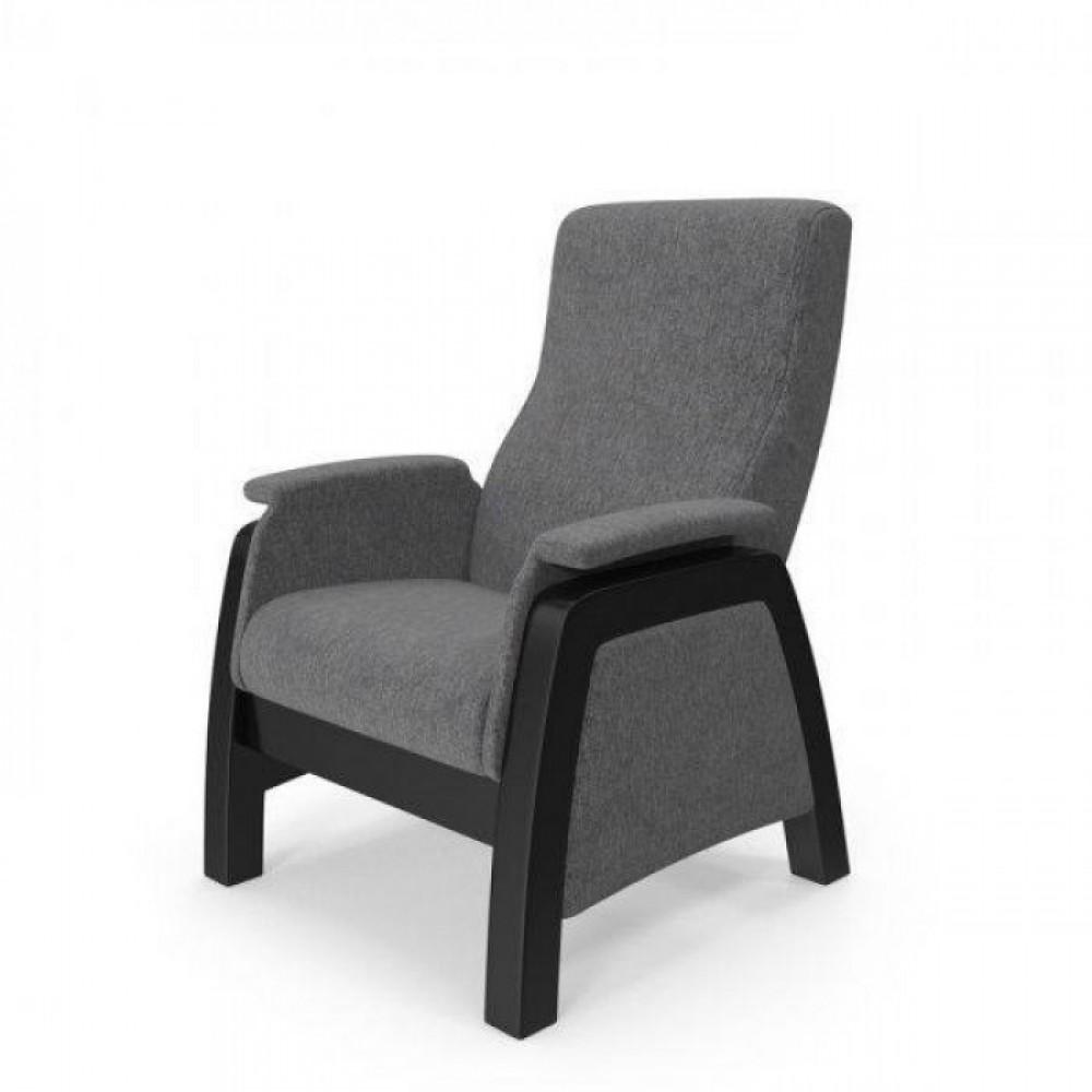Кресло-глайдер BALANCE 1 венге/ Falcone pepper