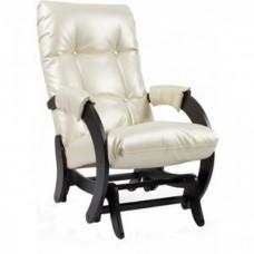 Кресло глайдер Импэкс Модель 68 oregon perlamytr 106