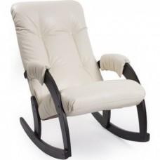 Кресло-качалка Импэкс Модель 67 polaris beige