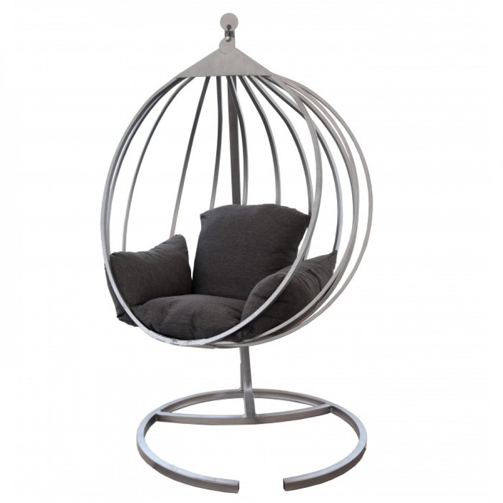Подвесное кресло ComfortProm Industrial LOFT