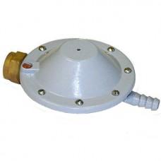 Регулятор давления газа (редуктор) Новогаз