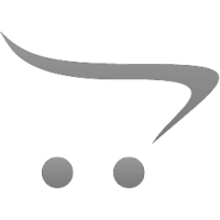 Тележка KETER Easy Go (55 л), серый