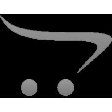 Стол торговый складной 0,9 х 0,6 м (ламинированный ДВП)